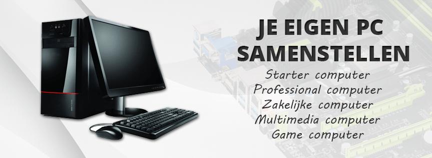Computer-bouwen