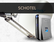 Schotel1