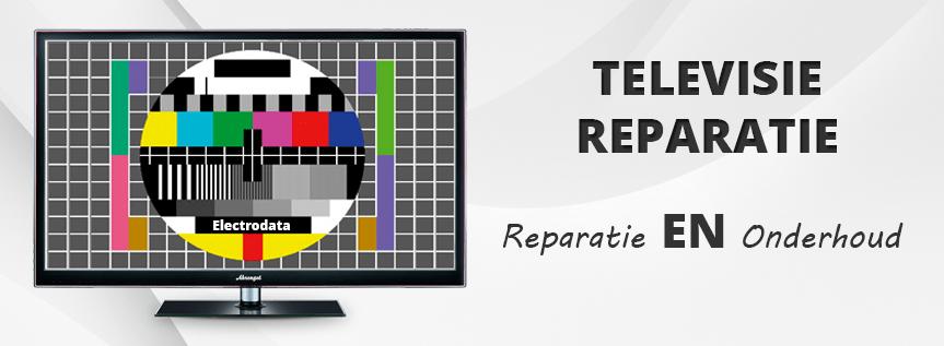 tv-reparatie