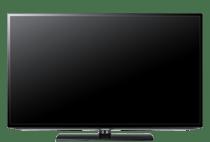 inkoop-televisie
