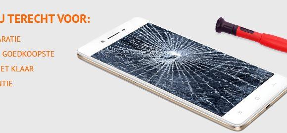 Banner-Smartphone_reparatie