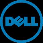 Dell-300x300-merken