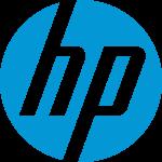 HP-300x300-merken