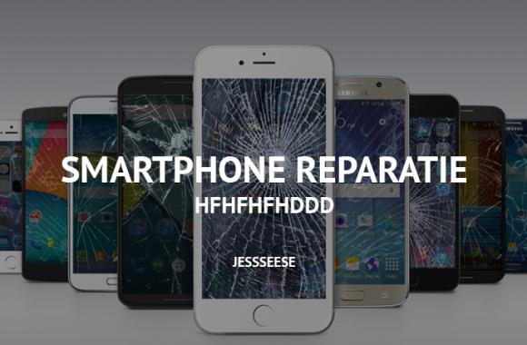 banner1-smartphone-reparatie-test